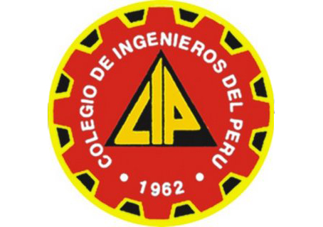 Colegio de Arquitectos Logo Colegio de Arquitectos Del