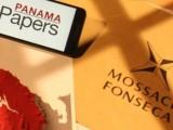 ¿Porqué es tan importante el destape de los Papeles de Panamá?