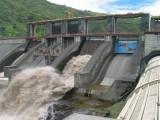 Piden archivar proyecto de ley que declara de necesidad pública la construcción de hidroeléctricas sin planificación ni consulta previa