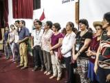 Declaración del Foro Nacional Perú en Camino al VIII FOSPA