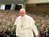 ¿Qué esperan los grupos ambientales de la visita del Papa Francisco?