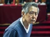"""Guillén: """"Corte IDH planteará la invalidez del indulto otorgado a Fujimori"""""""