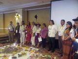 Declaración del Foro de los Pueblos Indígenas en el marco de la VIII Cumbre de las Américas