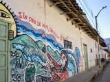 ERI denuncia actos de hostilidad, discriminación y entorpecimiento al acceso a la justicia contra defensor de derechos humanos en Cajamarca