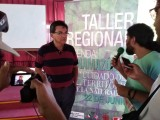 En Puerto Maldonado, FSP organiza debate sobre Agenda Panamazónica y preparación del Pre-Foro Nacional Fospa