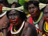 Llaman a los Estados a proteger a indígenas durante su migración