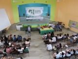 """Desarrollaron primera reunión nacional """"Camino al IX FOSPA Colombia"""""""