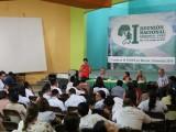 DECLARACION DE TARAPOTO – 2018 CAMINO AL IX FOSPA – COLOMBIA ¡SEGUIMOS EN LA LUCHA!