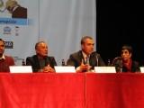 Foro ciudadano llama a movilizarse para desbloquear reforma política y lucha anticorrupción