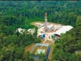 Exigimos el archivamiento del proyecto de ley que modifica Ley de Hidrocarburos