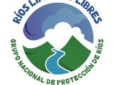 NOS AUTO CONVOCAMOS Y CONVOCAMOS: Grupo Nacional de Protección de Ríos