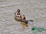"""""""Debemos ser guardianes humanos de los ríos vivos no humanos"""" (7° Programa Radial de FSP)"""