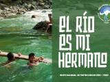 El Río es mi hermano y lo defiendo. Encuentro Nacional, Satipo, 15 y 16 de octubre