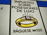 Coronavirus: Dirigentes latinoamericanos respaldan el impuesto a las grandes fortunas en la región