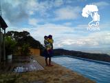 ¡Vamos al FOSPA!: Pueblos de los 9 países amazónicos se encuentran en defensa de la vida (Comunicado público)