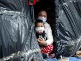 RECUPERAR EL ESTADO PARA LA GENTE: Sobre las vacunas VIP, los privilegios y la corrupción en el Perú