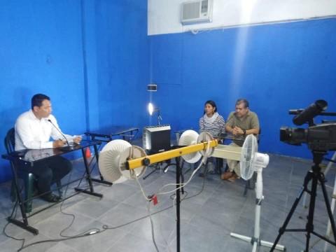Fijan fecha para audiencia de seguimiento de ejecución de sentencia Cuninico