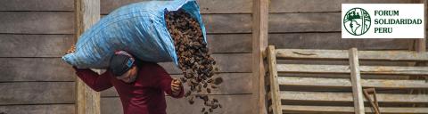 Agricultura familiar, Seguridad y Soberanía alimentaria en Programa Radial Territorio Integral