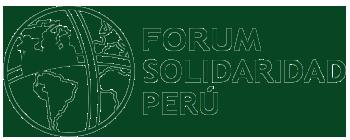 Forum Solidaridad Perú (FSP)