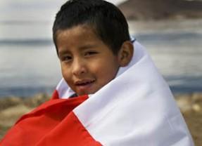 El Perú de ayer y hoy, con sus héroes, resistencias y posibilidades