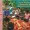 Proyecto de Ley de Promoción y Desarrollo de la Agricultura Familiar