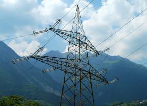 Interponen medida cautelar contra línea de transmisión Moyobamba-Iquitos
