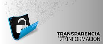 AUTORIDAD PARA LA TRANSPARENCIA: UNA PROMESA INCUMPLIDA