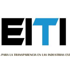 SOCIEDAD CIVIL PERUANA DEMANDA AL GOBIERNO  TRANSPARENCIA SOCIO-AMBIENTAL EN LAS INDUSTRIAS EXTRACTIVAS