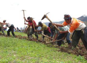 Proyecto de Ley presentado por PPK es una amenaza para los derechos de propiedad rural en el Perú