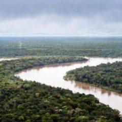 Pleno emite ley que permite construcción de vías en Ucayali