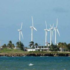 Europa impulsará energías renovables en Cuba