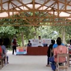 Preocupan amenazas de muerte a líderes de Ucayali