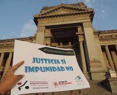 Objetivos: Cultura de Integridad, Transparencia y Lucha contra la Corrupción