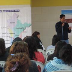Concepto: Cultura de Integridad, Transparencia y Lucha contra la Corrupción