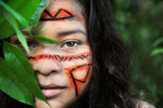 Agenda Panamazónica será debatida en seis ciudades de la Amazonía peruana