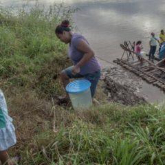Organizaciones indígenas advierten recorte de su intervención en participación ciudadana