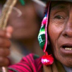 Tribunal Constitucional deja sin dientes a la justicia indígena