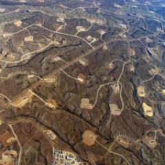 El fracking amenaza la Amazonia peruana
