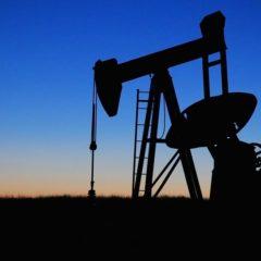 Realizarán debate sobre la nueva Ley Orgánica de Hidrocarburos