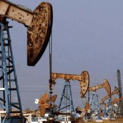 MEF: Nueva Ley de Hidrocarburos vulnera el equilibrio fiscal