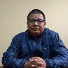 ORPIO exige consulta previa del EIA de Hidrovía Amazónica al SENACE