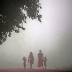 Reglamento de Ley de Cambio Climático debe recoger propuestas indígenas
