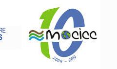 Se aproxima golpe a la fiscalización Ambiental en el Perú