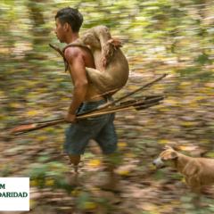 Qué es «Territorio Integral» en la voz de líderes y lideresas indígenas (Nuevo programa radial de FSP)