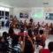 Con lleno total, inicia II Prefospa Perú en Satipo