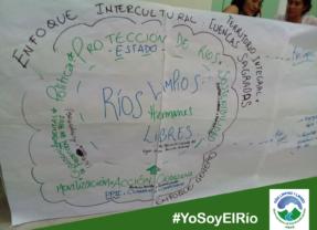 #YoSoyElRío
