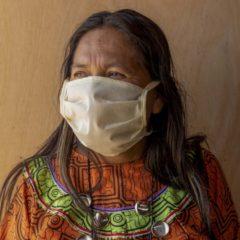Covid-19 llega a pueblos indígenas: detectan dos casos en shipibos-conibos de Ucayali