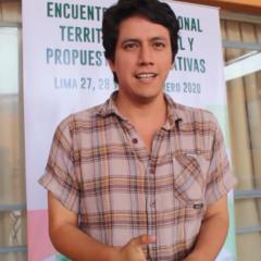 «¡Transición social y ecológica ahora!: una salida de emergencia a la crisis del COVID-19» por Gabriel Salazar