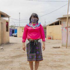 ONU recepciona demanda contra Estado peruano por negligencia hacia Pueblos Indígenas ante la pandemia
