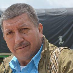 Foro Social Panamazónico denuncia y repudia el asesinato de Líder Amazónico colombiano